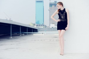 Valentina_Kuzmic-Jonas_Wahlin2