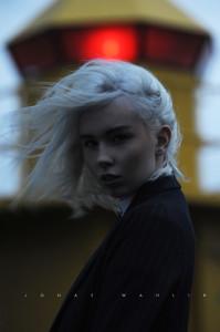 Kolfinna-Þorgrímsdóttir_Jonas-Wahlin (6)