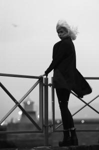 Kolfinna-Þorgrímsdóttir_Jonas-Wahlin (8) - Kopia