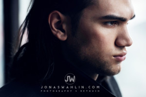 Chand_Smith-Jonas_Wahlin (2)