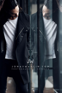 Chand_Smith-Jonas_Wahlin (3)
