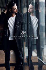 Chand_Smith-Jonas_Wahlin (4)