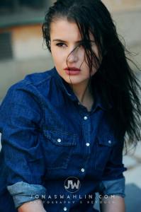Eleonora_Huseinlee-Jonas_Wahlin (6)