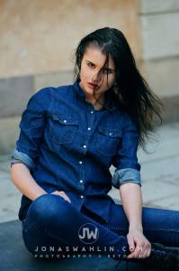 Eleonora_Huseinlee-Jonas_Wahlin (7) c