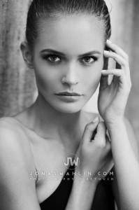 Elise_Sandblom-Jonas_Wahlin (4) b - kopia