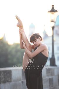 Daniella_Boris-Jonas_Wahlin (1)