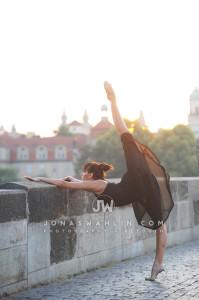 Daniella_Boris-Jonas_Wahlin (2)