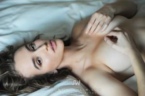 Isabelle-Carlysle-Jonas_Wahlin (3)
