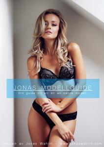 Jonas-modellguide-din-guide-att-bli-bättre-modell
