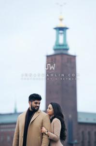 Sandra_C_Olsson-Jonas_Wahlin (2)