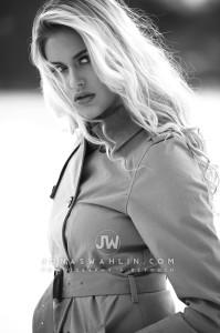 Emmy_Begat-Jonas_Wahlin (3) - kopia