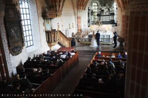 FotografStockholm (1)