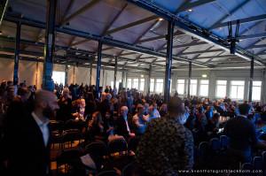 Eventfotograf-Stockholm-HusmanHagberg (11)