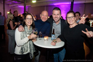 Eventfotograf-Stockholm-HusmanHagberg (27)