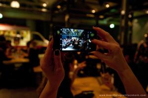 Eventfotograf-Stockholm-HusmanHagberg (30)