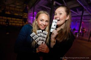 Eventfotograf-Stockholm-HusmanHagberg (33)
