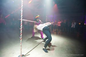 Eventfotograf-Stockholm-HusmanHagberg (37)