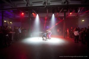 Eventfotograf-Stockholm-HusmanHagberg (38)