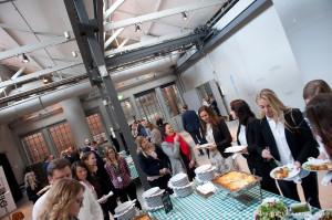 Eventfotograf-Stockholm-HusmanHagberg (6)